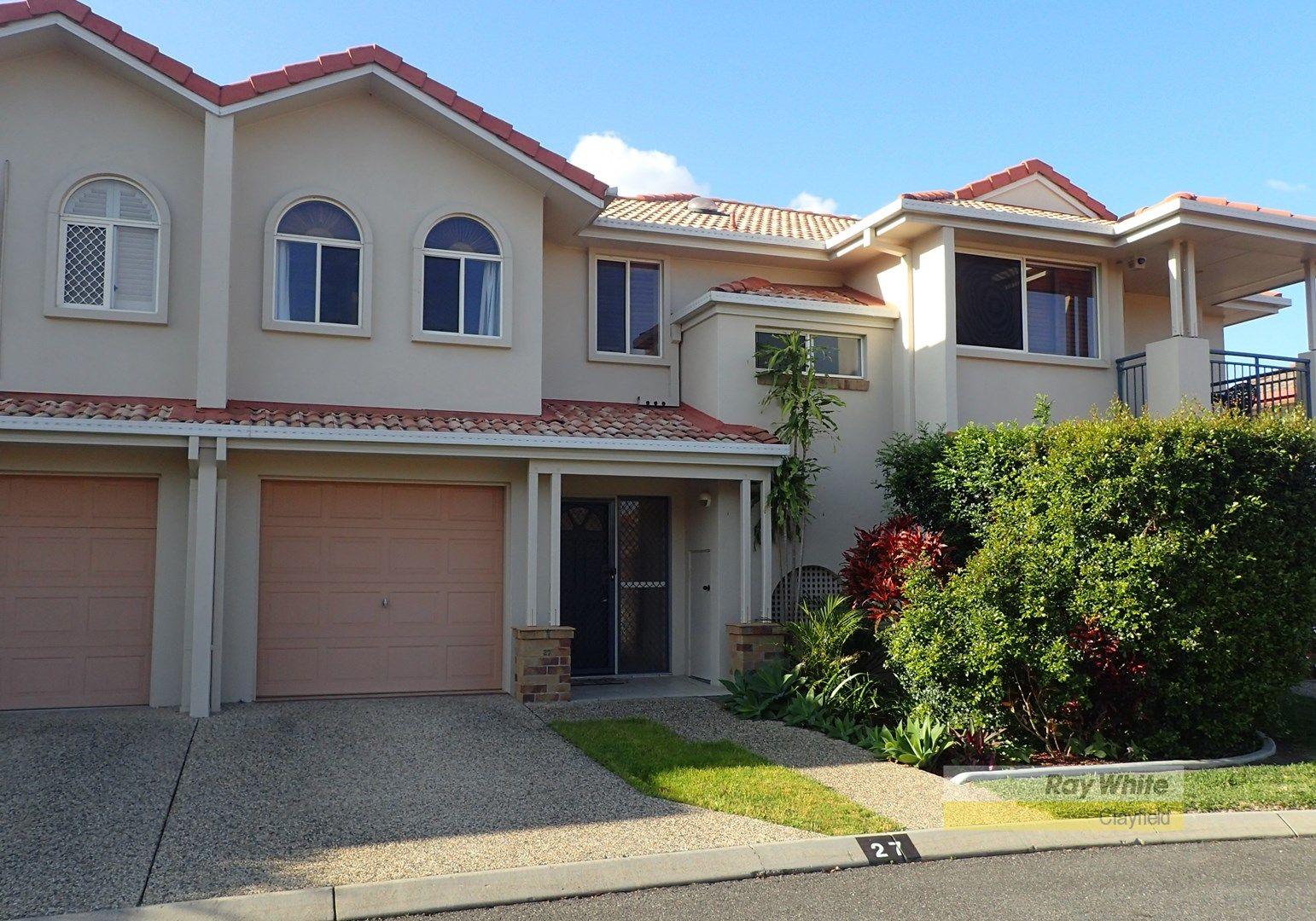 27/139 Pring Street, Hendra QLD 4011, Image 0