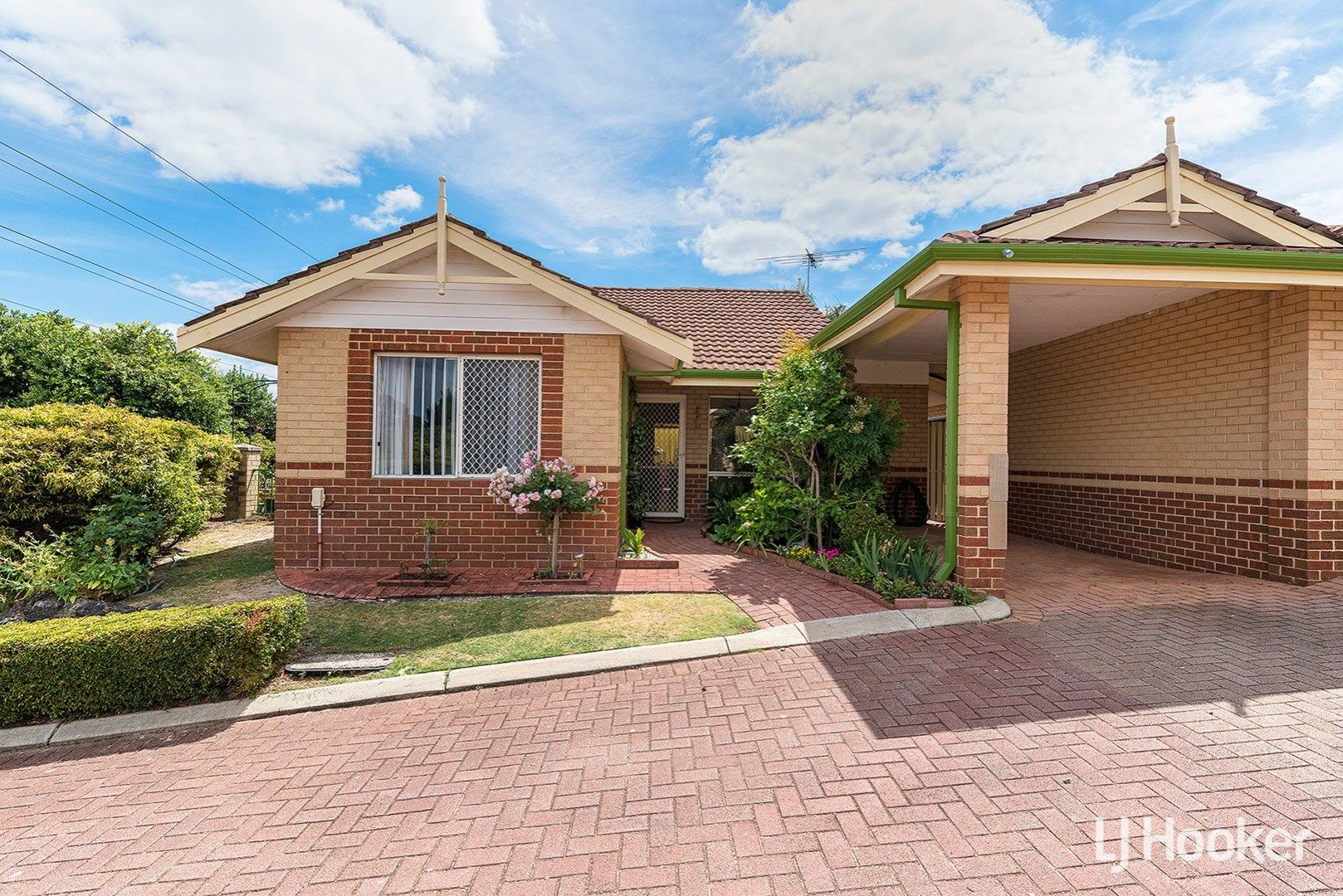 1/75-79 Beasley Road, Leeming WA 6149, Image 0