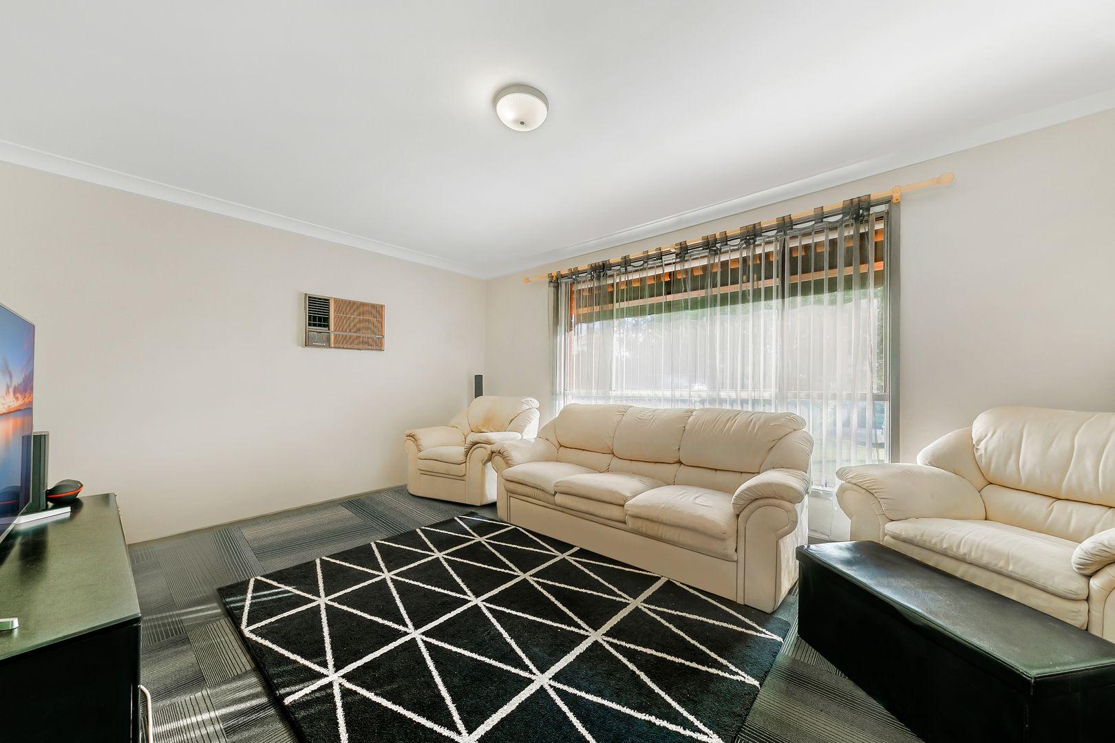 15 Thompson Avenue, Hobartville NSW 2753, Image 1