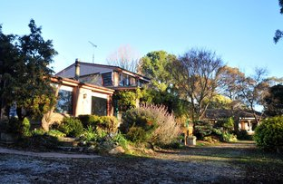 Picture of 7111 Illawarra Highway, Moss Vale NSW 2577