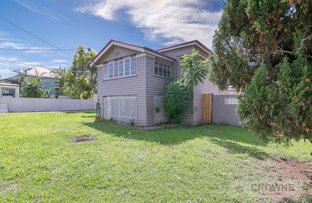 Picture of 13 Bowen Street, Woodend QLD 4305
