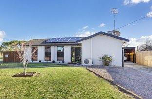 Picture of 2 Luke Court, Sale VIC 3850