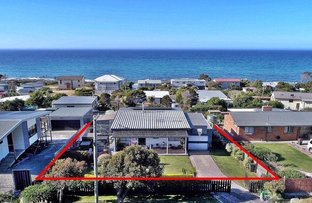 Picture of 41 Campbell Street, Weymouth TAS 7252