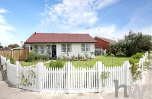 Picture of 35 Lucas Street, Newcomb VIC 3219