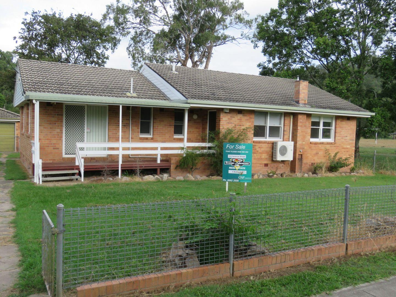 19 Clarence Street, Tabulam NSW 2469, Image 0