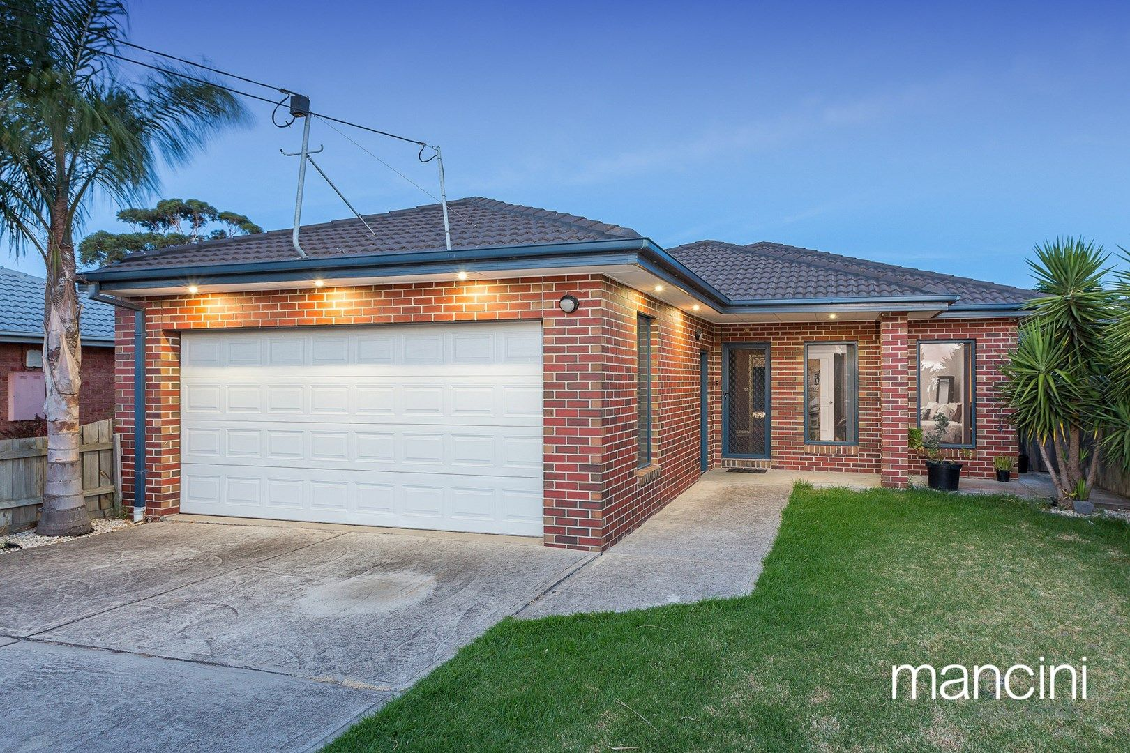 37 Bruce Street South, Altona Meadows VIC 3028, Image 0
