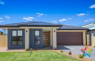 Picture of 8 Central Park Drive, Mildura VIC 3500