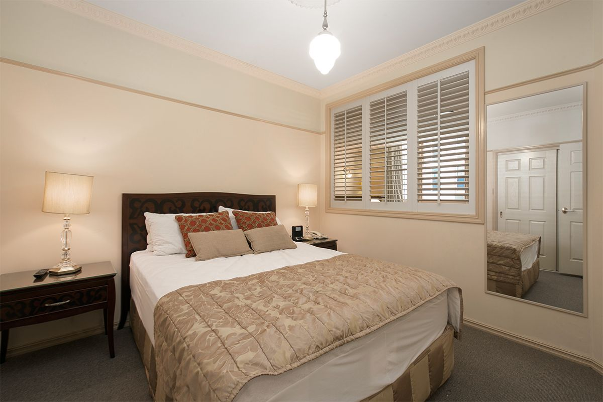 512/167 Albert Street, Brisbane City QLD 4000, Image 1
