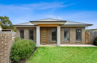 Picture of 1/6 Chapman Crescent, East Geelong VIC 3219