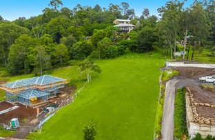 Picture of 6 Sawyers Avenue, Goonellabah NSW 2480