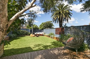 Picture of 16 Durham Street, Dulwich Hill NSW 2203