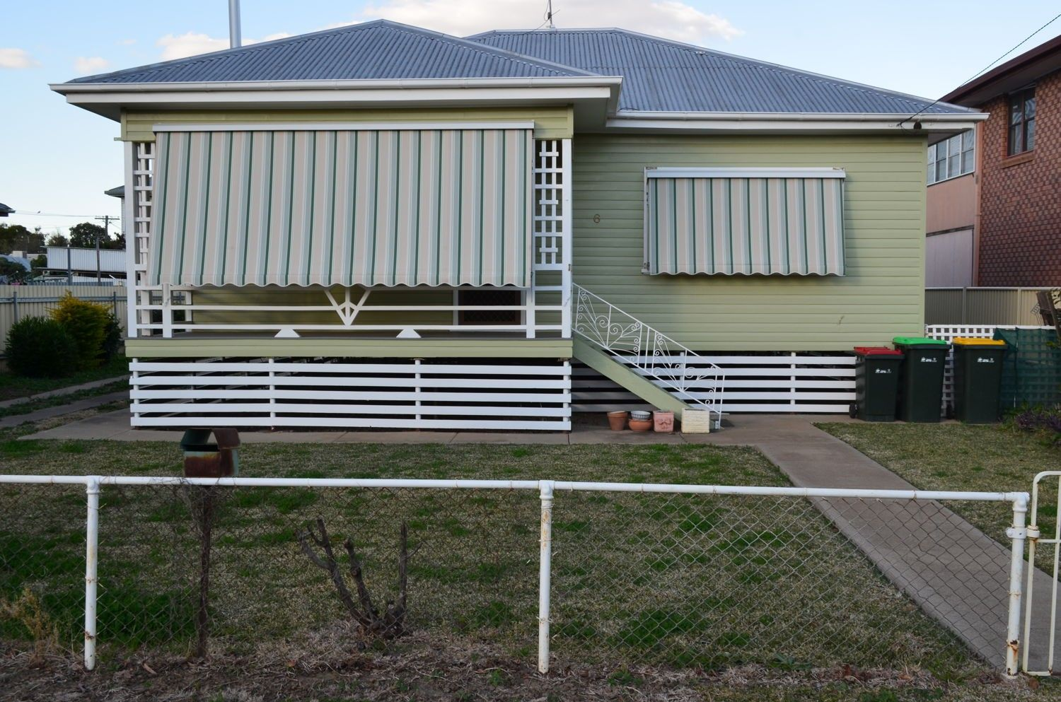 6 Ruse, Moree NSW 2400, Image 0