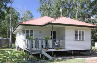 Picture of 25 Harvey Road, Glenwood QLD 4570