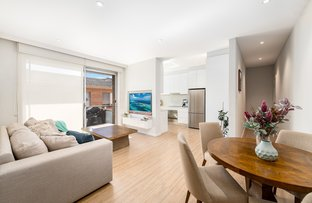 Picture of 8/14 Sellwood Street, Brighton Le Sands NSW 2216