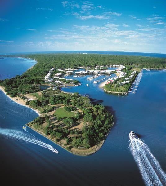 1104 Island, South Stradbroke QLD 4216, Image 0