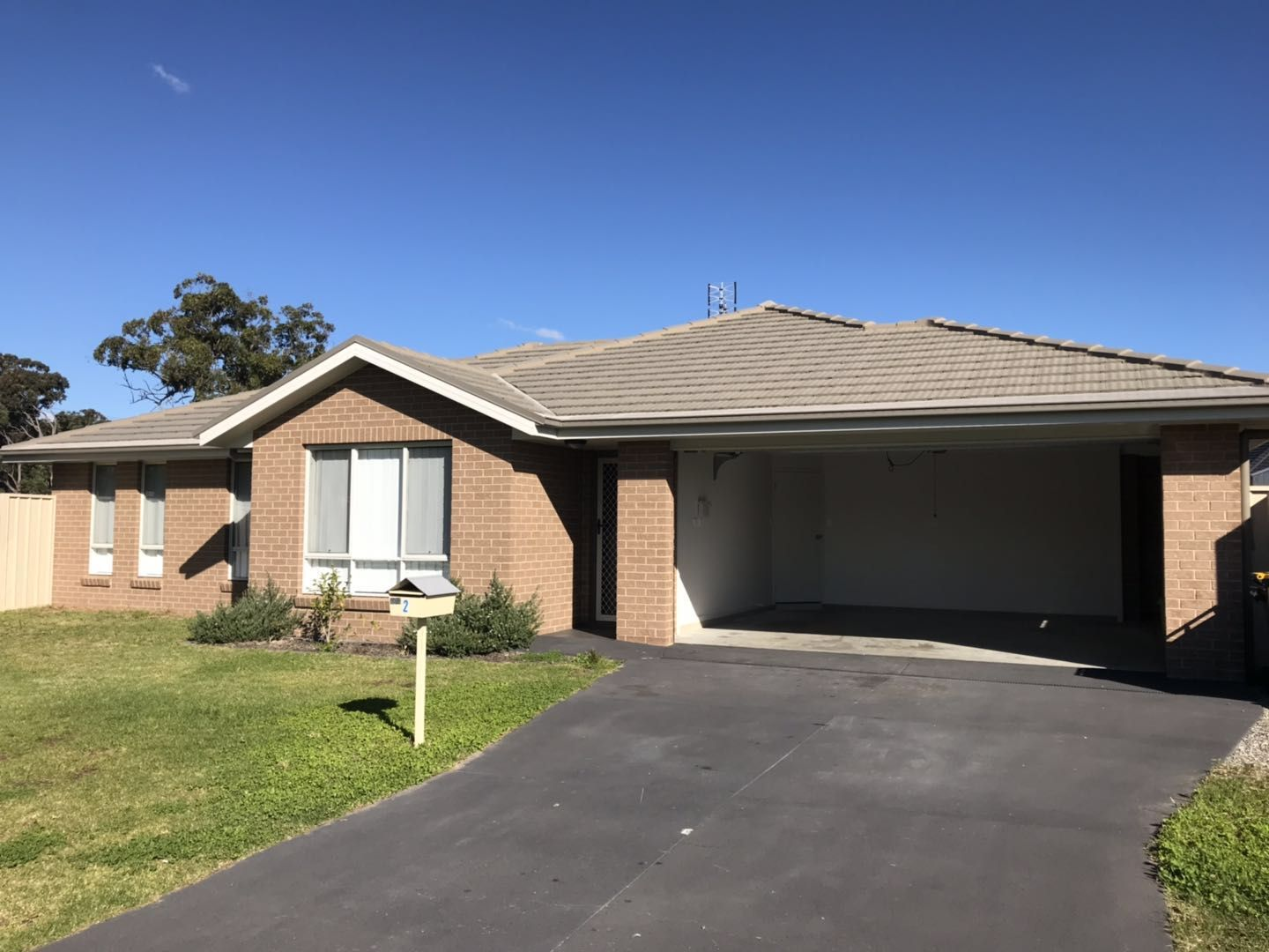 2 Cams BLVD, Summerland Point NSW 2259, Image 1