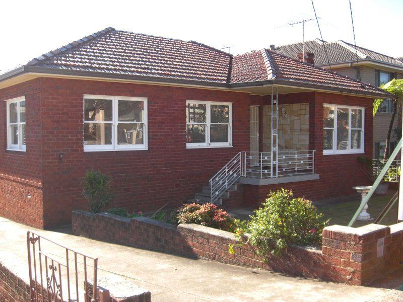 6 Margate Street, Ramsgate NSW 2217, Image 8