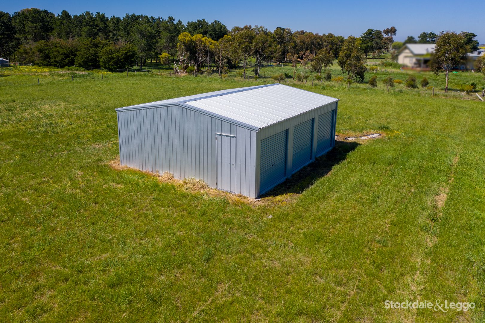 26 Brady Road, Lethbridge VIC 3332, Image 2