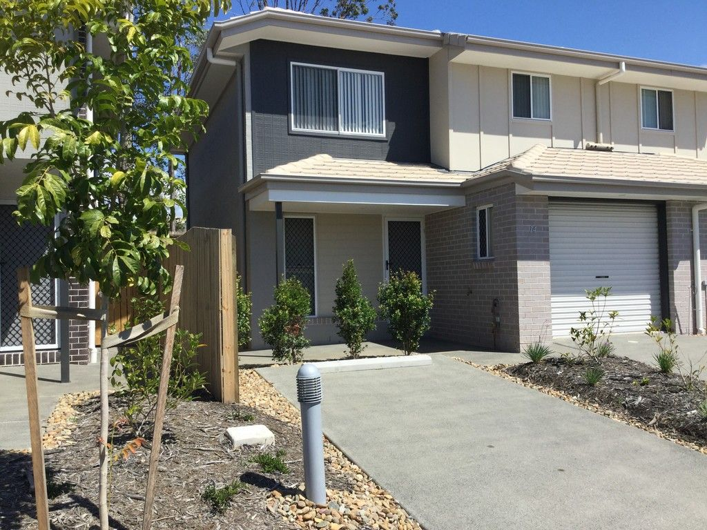 14/75 Gordon Rd, Redland Bay QLD 4165, Image 1