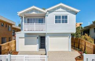 Picture of 31A & 31B Shamrock Street, Gordon Park QLD 4031