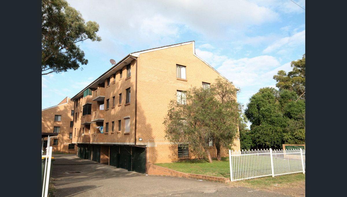13/340 Woodstock Avenue, Mount Druitt NSW 2770, Image 0