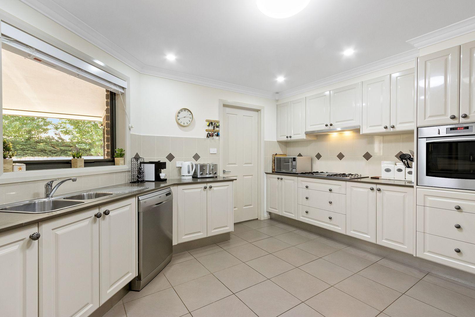 15 Murray Avenue, Orange NSW 2800, Image 2