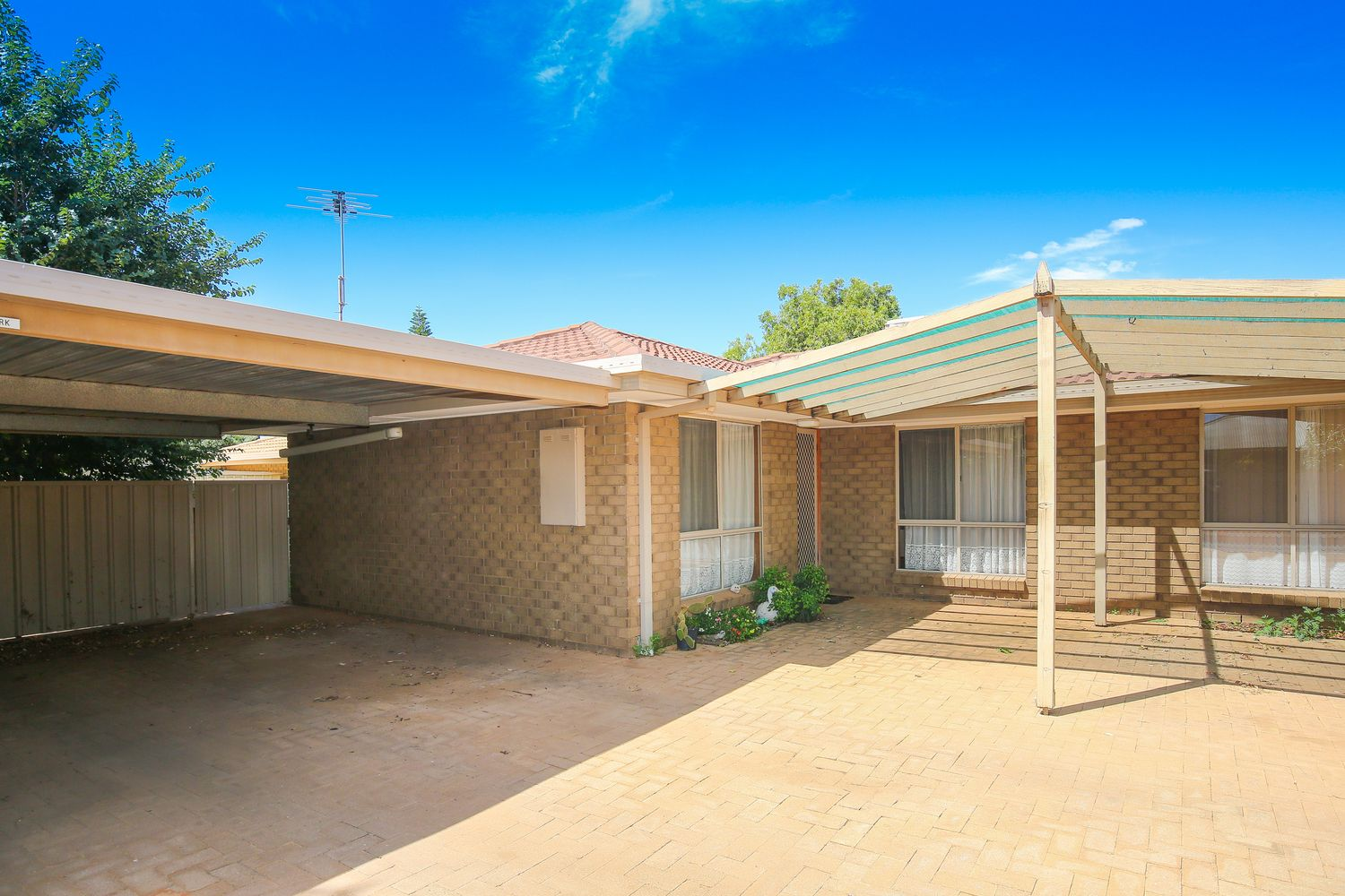 Unit 3/18 Etherington Drive, Mildura VIC 3500, Image 0