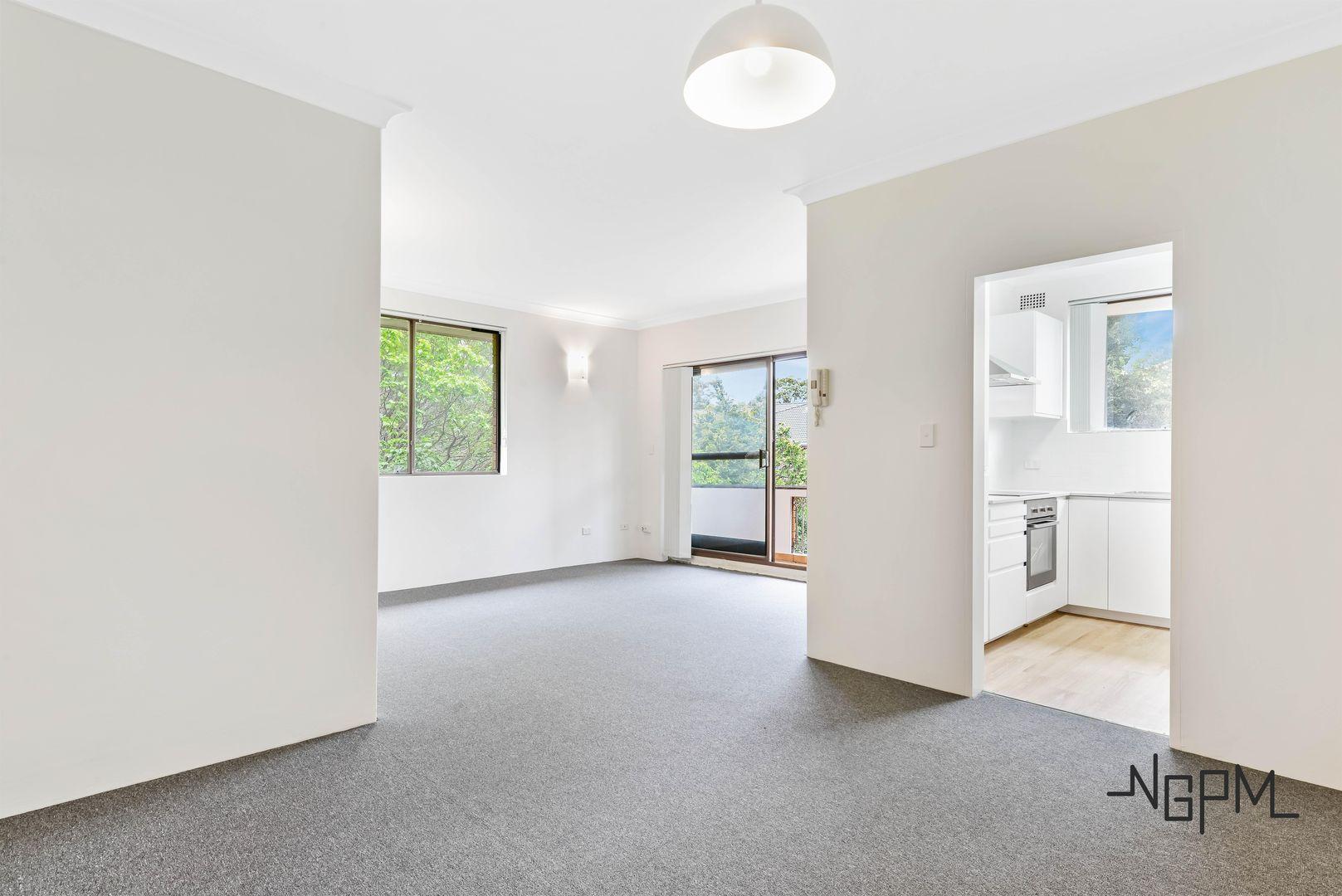 6/55 Hampton Court Road, Carlton NSW 2218, Image 1