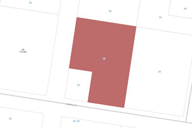 Picture of Lot 2, 25 Candole Street, TUCABIA NSW 2462