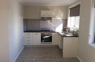 Picture of 23A Cassinia Avenue, Marsden Park NSW 2765