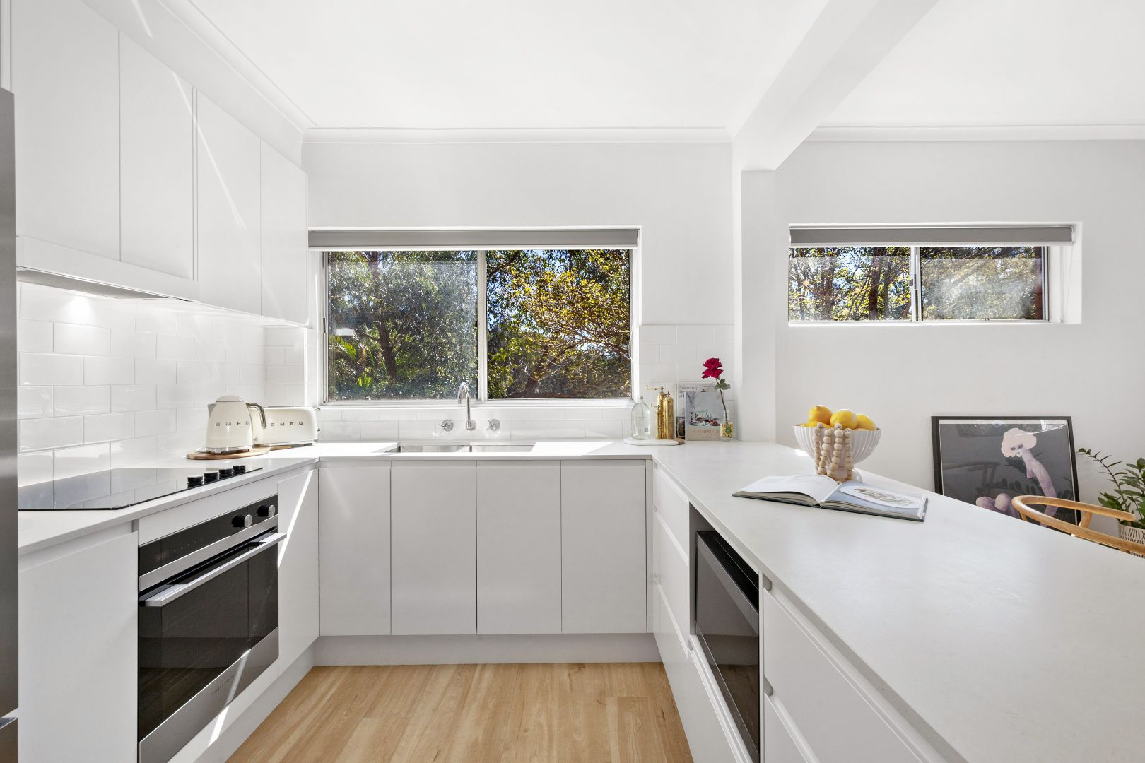 2/30-32 Pleasant Avenue, North Wollongong NSW 2500, Image 1