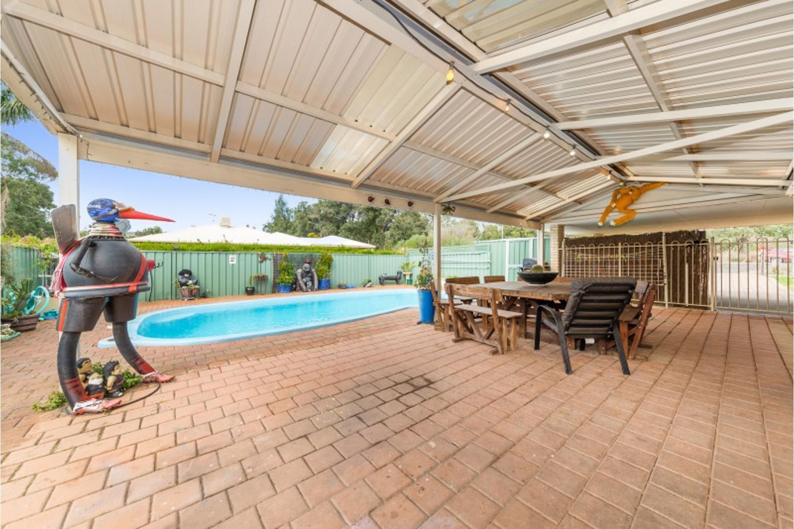 91 Nettleton Road, Byford WA 6122, Image 1