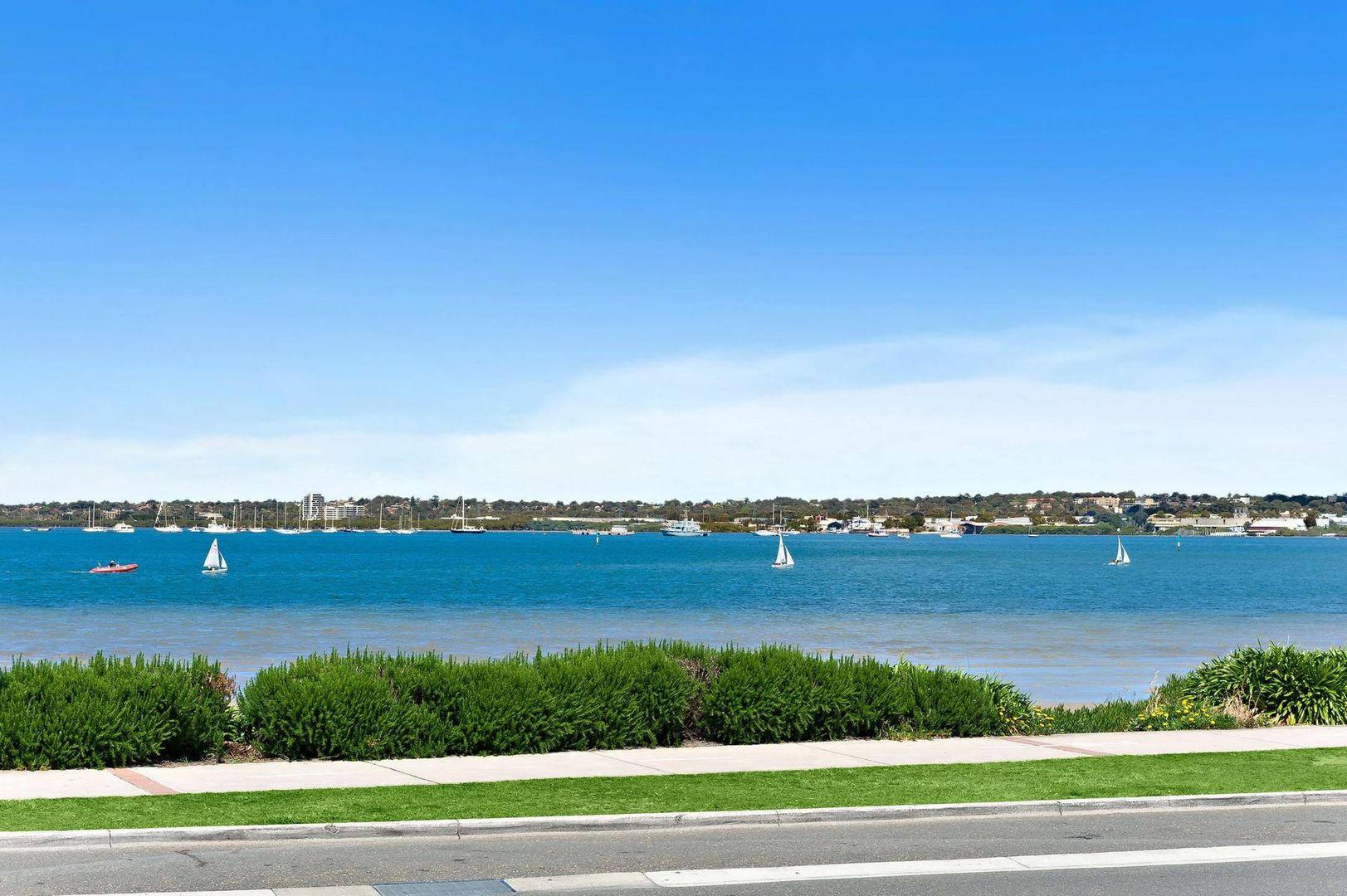 35 Riverside Drive, Sans Souci NSW 2219, Image 2