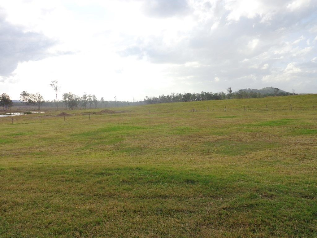 28 Kinross Court, Curra QLD 4570, Image 2