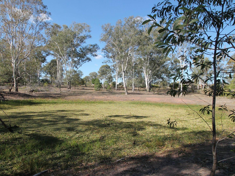 12 Shaw Rd, Hatton Vale QLD 4341, Image 0