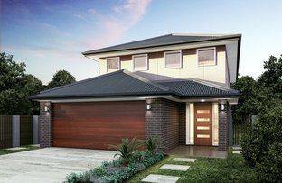 Picture of Lot 1 Kirby Road, Aspley QLD 4034