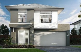 Picture of Lot 128 Camelot, Coomera QLD 4209