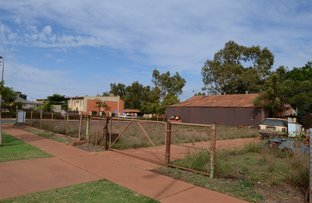Picture of 9 Anderson Street , Port Hedland WA 6721
