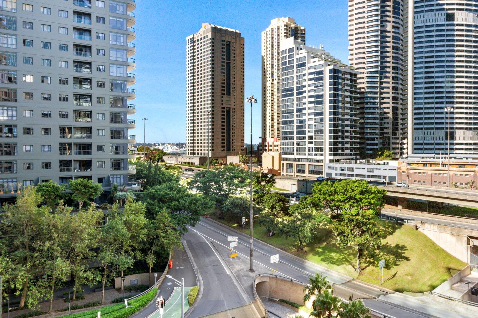 802/187 Kent St, Sydney NSW 2000, Image 0