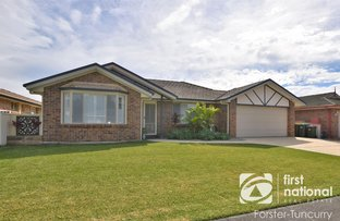 Picture of 89 Myall Drive, Forster NSW 2428