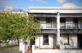 Picture of 23 Grattan Street, Carlton VIC 3053