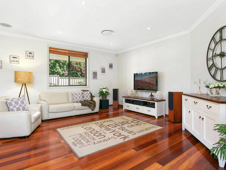 4/2 Bridge Road, North Ryde NSW 2113, Image 0