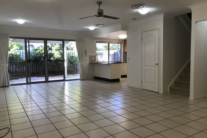 Picture of 32/6 Suncoast Beach Drive, MOUNT COOLUM QLD 4573