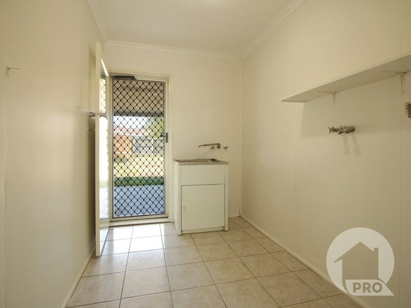 4 Legal Street, Sunnybank QLD 4109, Image 9