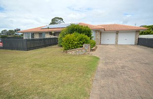 Picture of 2 Lindeman Court, Kawungan QLD 4655