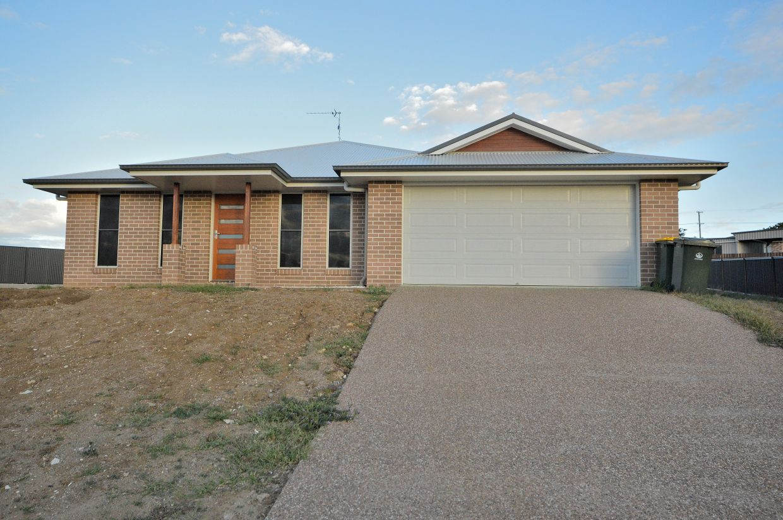 5 Taliah Place, Warwick QLD 4370, Image 0
