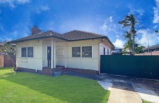Picture of 5 Iris Avenue, Riverwood NSW 2210