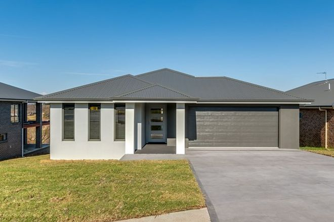 Picture of 30 GREEN VALLEY ROAD, GOULBURN NSW 2580