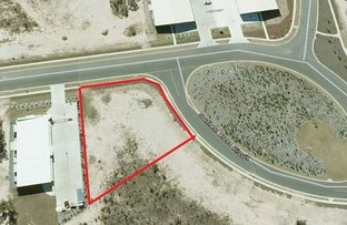 Picture of 14 Southern Cross Circuit, Urangan QLD 4655