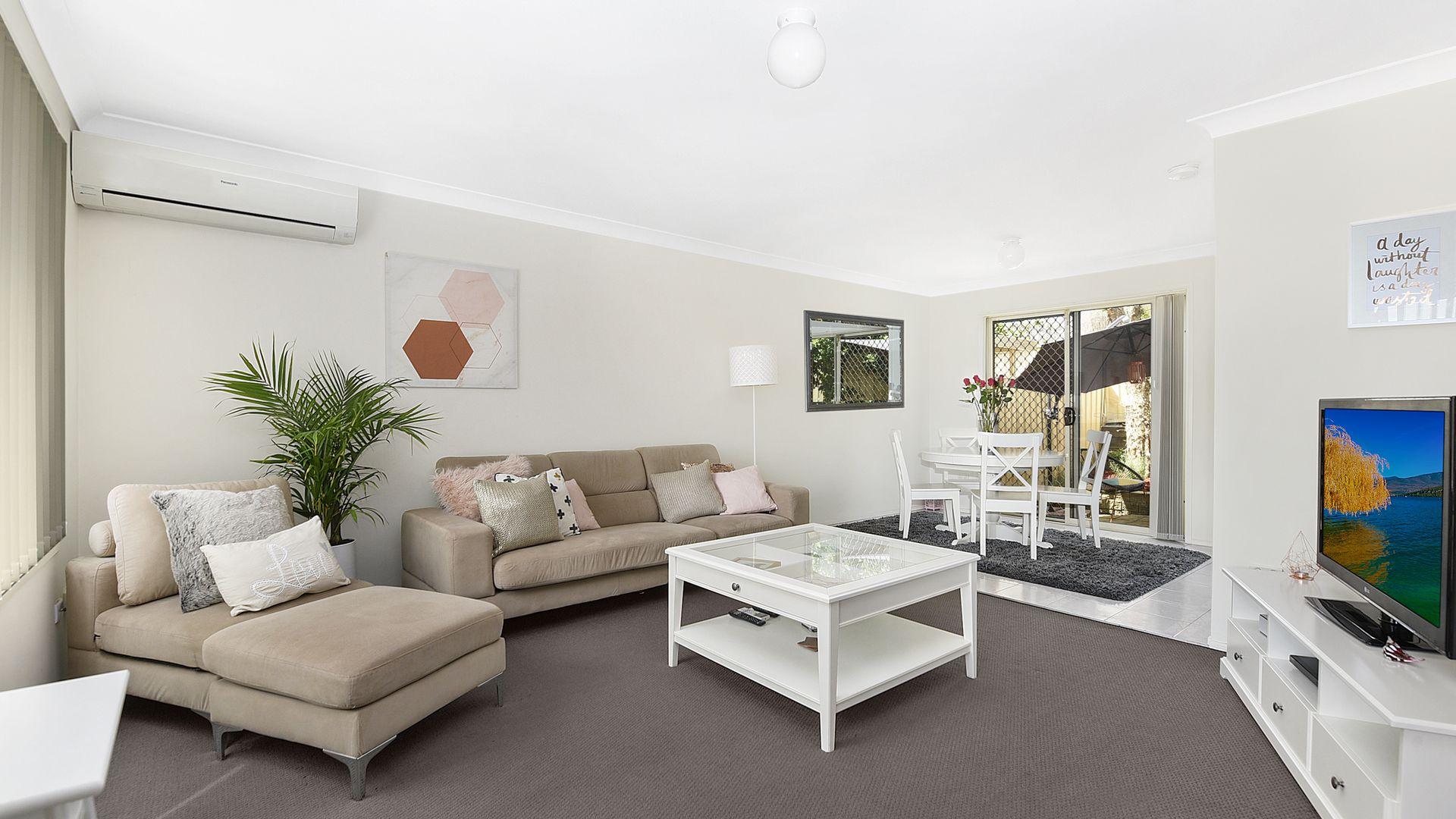 9/345-347 Elizabeth Drive, Mount Pritchard NSW 2170, Image 2